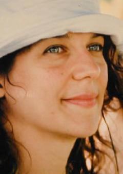 Даниэла Сайони