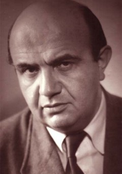 Александр Бардини