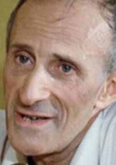 Жан Ружёль