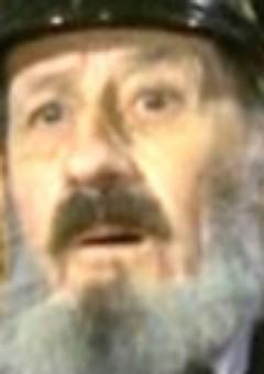 Жорж Аде