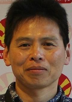 Китаро Косака