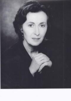 Рита Зохар