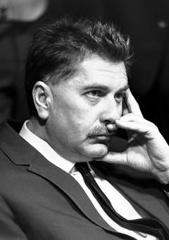 Ласло Раноди