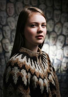 Hera Hilmarsdóttir