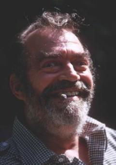 Джек Илэм