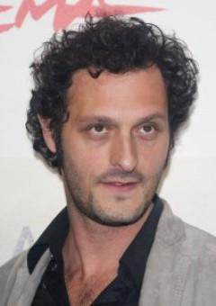 Фабио Тройяно