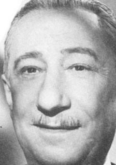 Жак Лувиньи