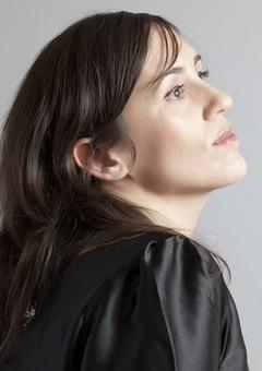 Хуана Масиас