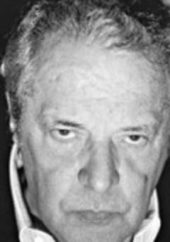 Оскар Феррейро