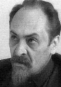 Анатолий Фалькович