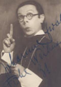 Йоханна Эвальд