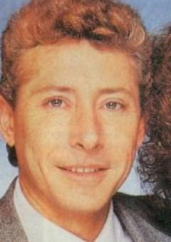 Арсенио Кампос