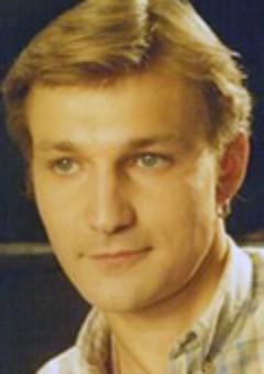 Владислав Мамчур