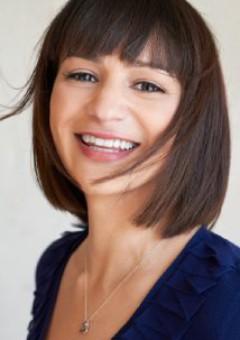 Johanna Vanderspool