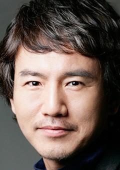 Сон Бён Хо