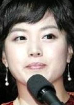 Ли Хэ Ын