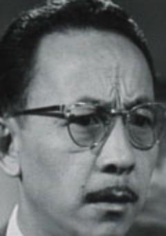 Чиа-Сянь Ву