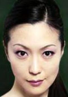 Маюми Вакамура