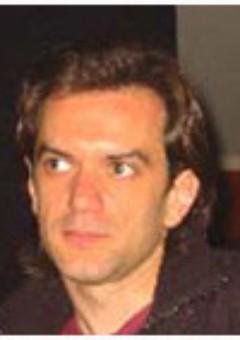 Светозар Ристовски