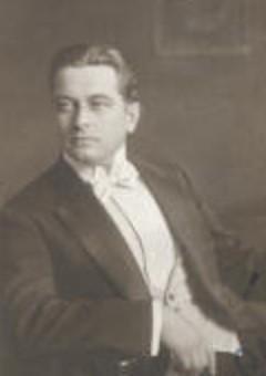 Макс Нойфельд