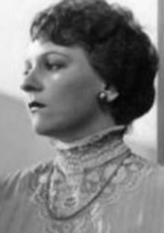 Дина Пербеллини