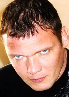 Андрей Сиганов