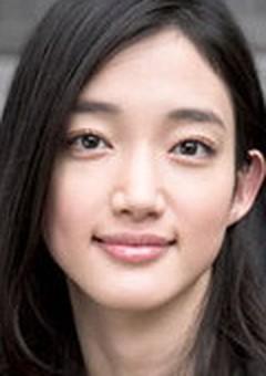 Норико Ирияма