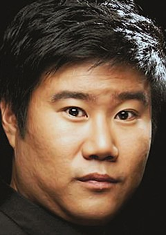 Им Хён Сон