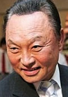 Чхве Джу-бон
