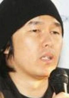 Чон Ён-бэ