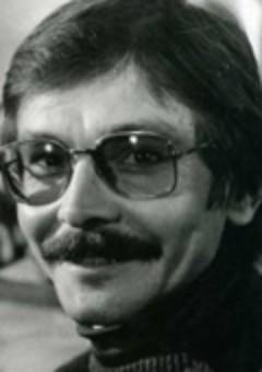 Андрей Игнатенко