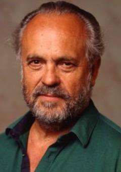 Филип Мэдок