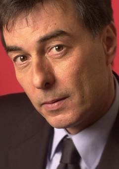 Бруно Армандо