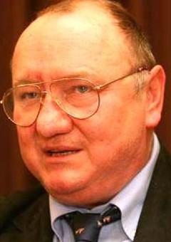 Витезслав Яндак