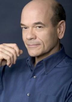 Роберт Пикардо