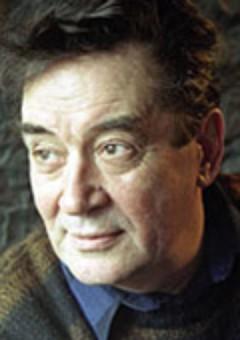 Николай Рушковский