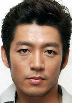 Чон Ю-сок