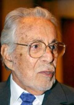 Эрнесто Алонсо
