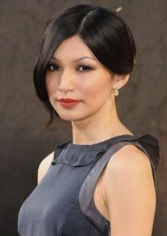 Джемма Чан