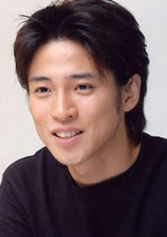Ацуси Харада