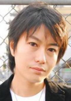 Кадзума Хориэ