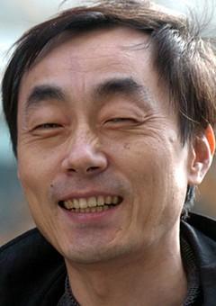 Пак Кван Чжон