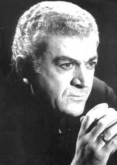Вилен Захарян