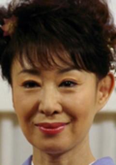 Йошико Мита