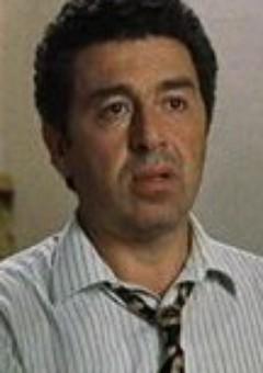 Антонио Катания