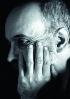 Дарио Ди Пиана