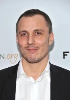 Милош Тимотиевич