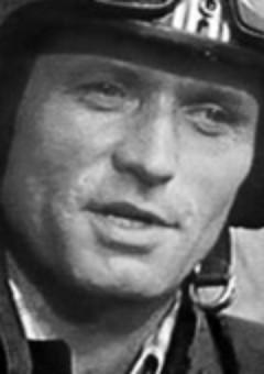 Герман Полосков