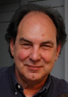 Jim Amatulli