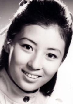 Йоко Намикава